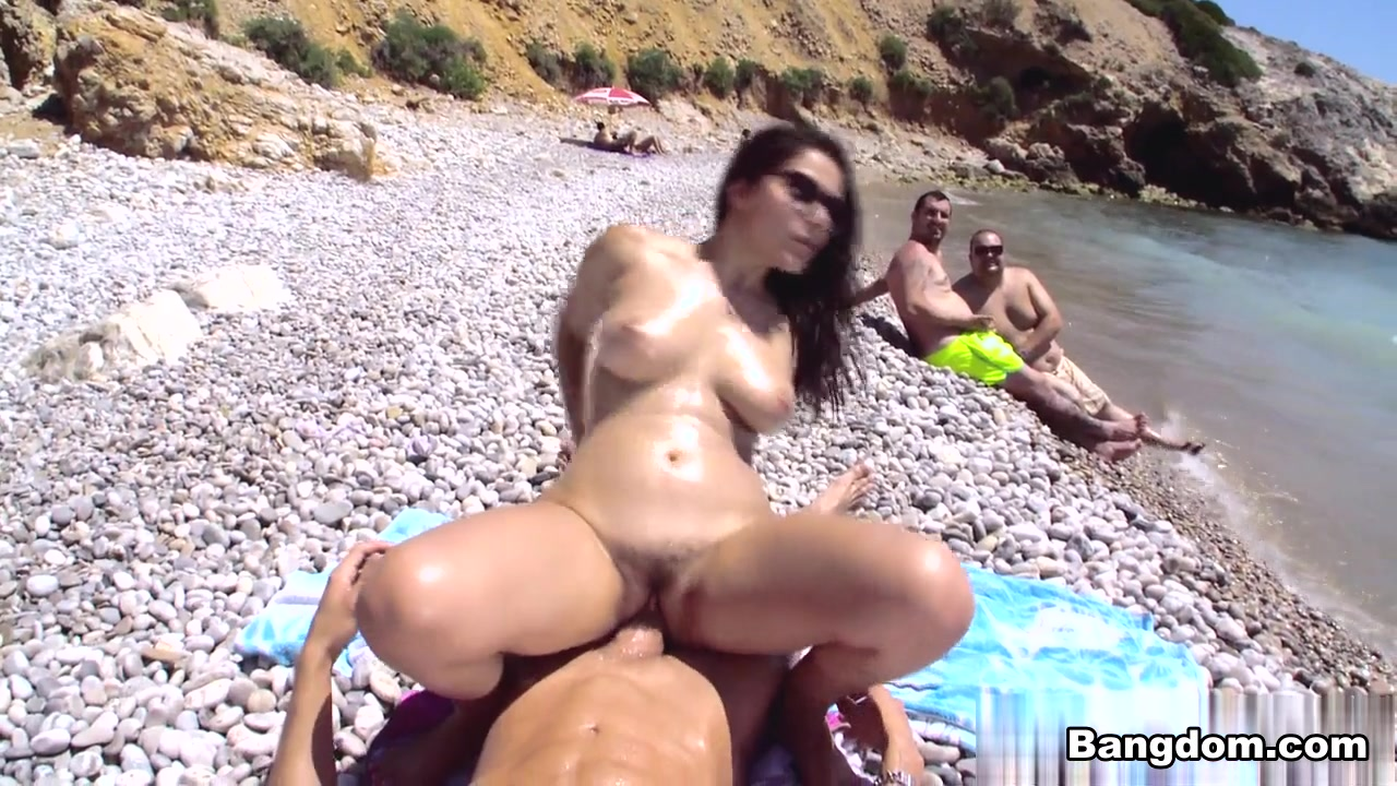 Sex licking fanny sexy moving