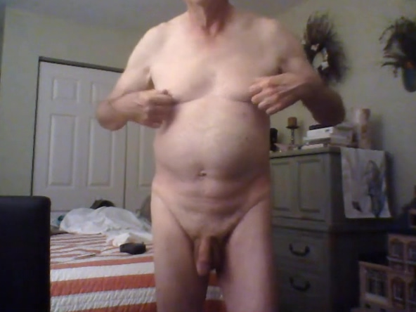 72 yo man from USA Erotic anal sex story
