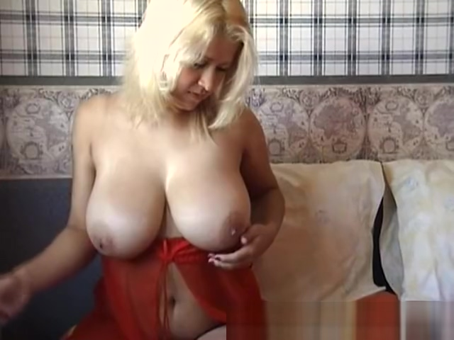 Cynthia Romero aka Susan compilation sex videos watch and download compilation full porn