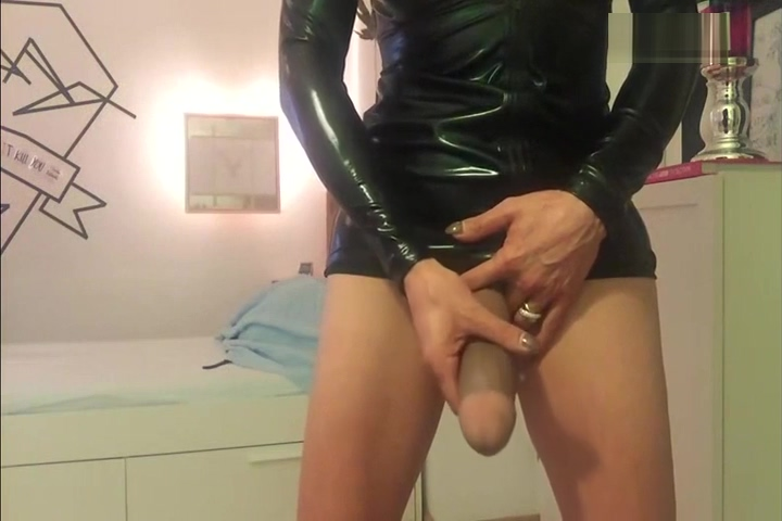 German non-professional tranny Masturbates - DickGirls.xyz Best pussy in Constanta