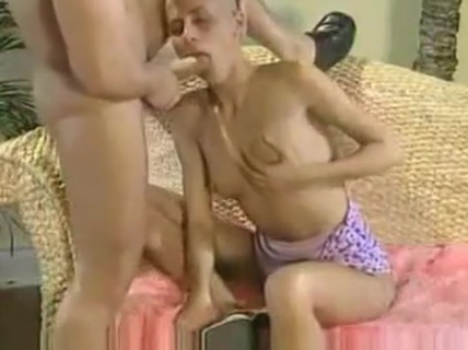 Bald Teen Fucks Naked pics of penelope cruz