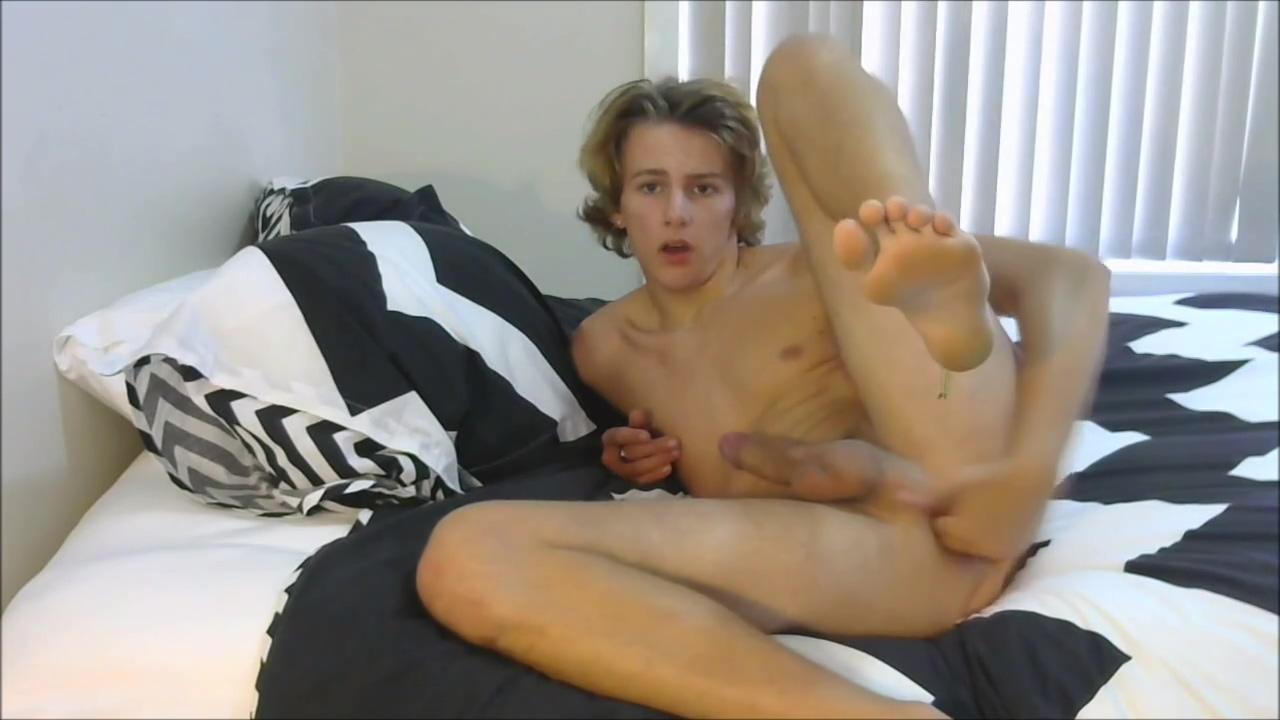 Crazy sex scene gay Handjob exclusive full version Do women enjoy casual sex