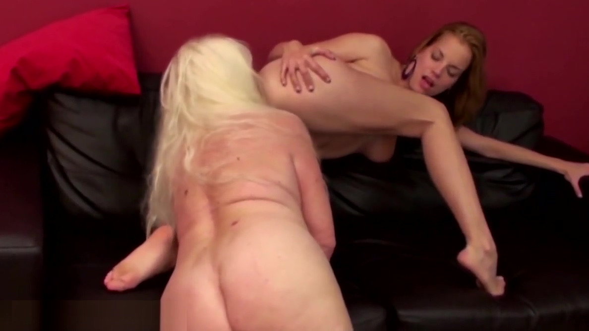 Old hairy granny fucks sweet young girl free 18 and abused com