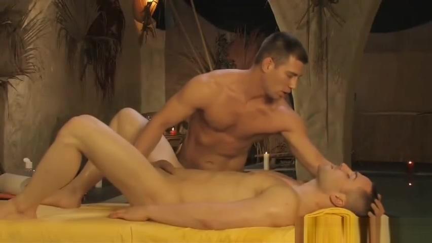 The Secret Massage for Gay Katrina kaif nude photo com