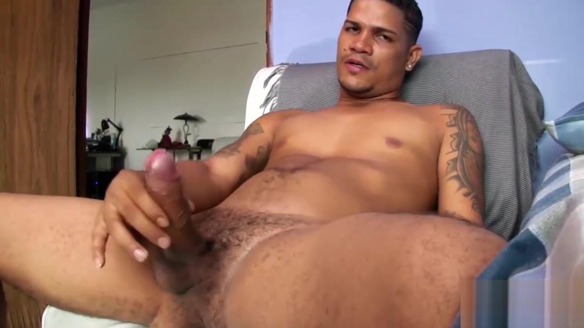 Hung Latino Chuy Jacking Off 18 Spit Roast Amateur
