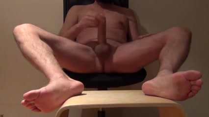 amateur bigcock masturbation orgasm Pussy Eating And Licking Videos