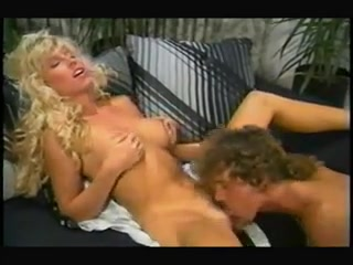 Hot blond vintage fuck peach and bowser porn