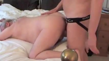 Fucking Ade Largest porn website
