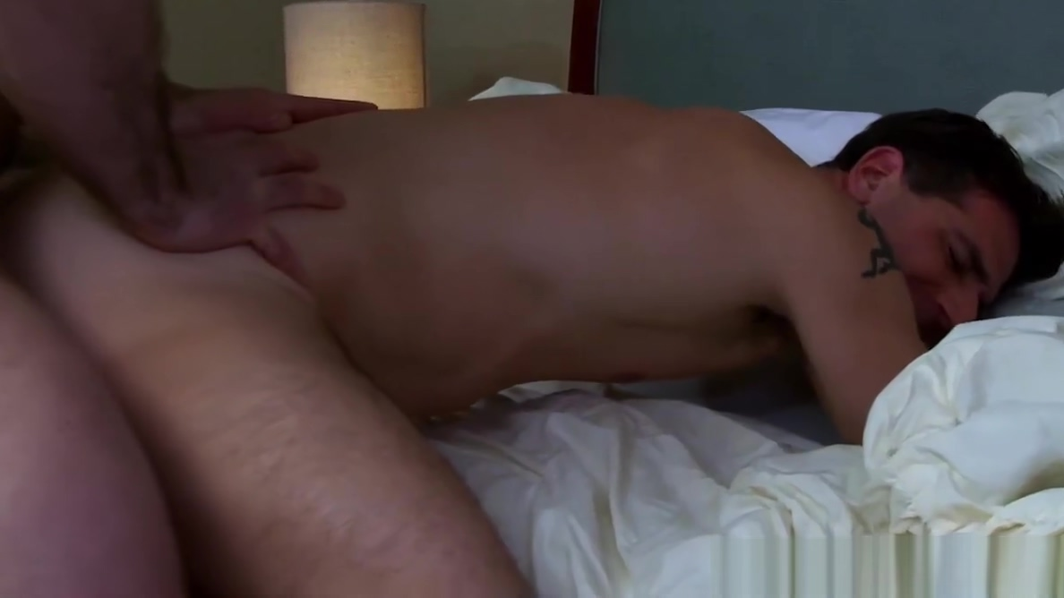 IconMale Call Me stepdaddy to tight to fuck