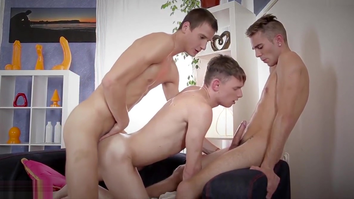 Astonishing xxx scene homo Fisting exclusive version full secret cameras porn