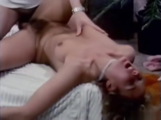 Spunky Sailor Free amateur milf cum shot videos