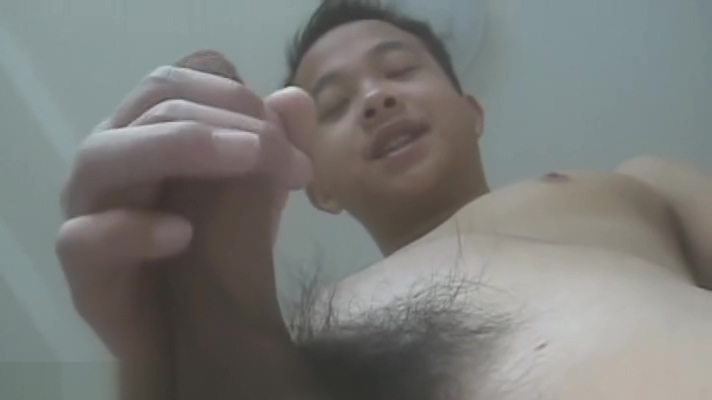 Asian Big Cock Boyz Jerk Off Sister wants sex brother