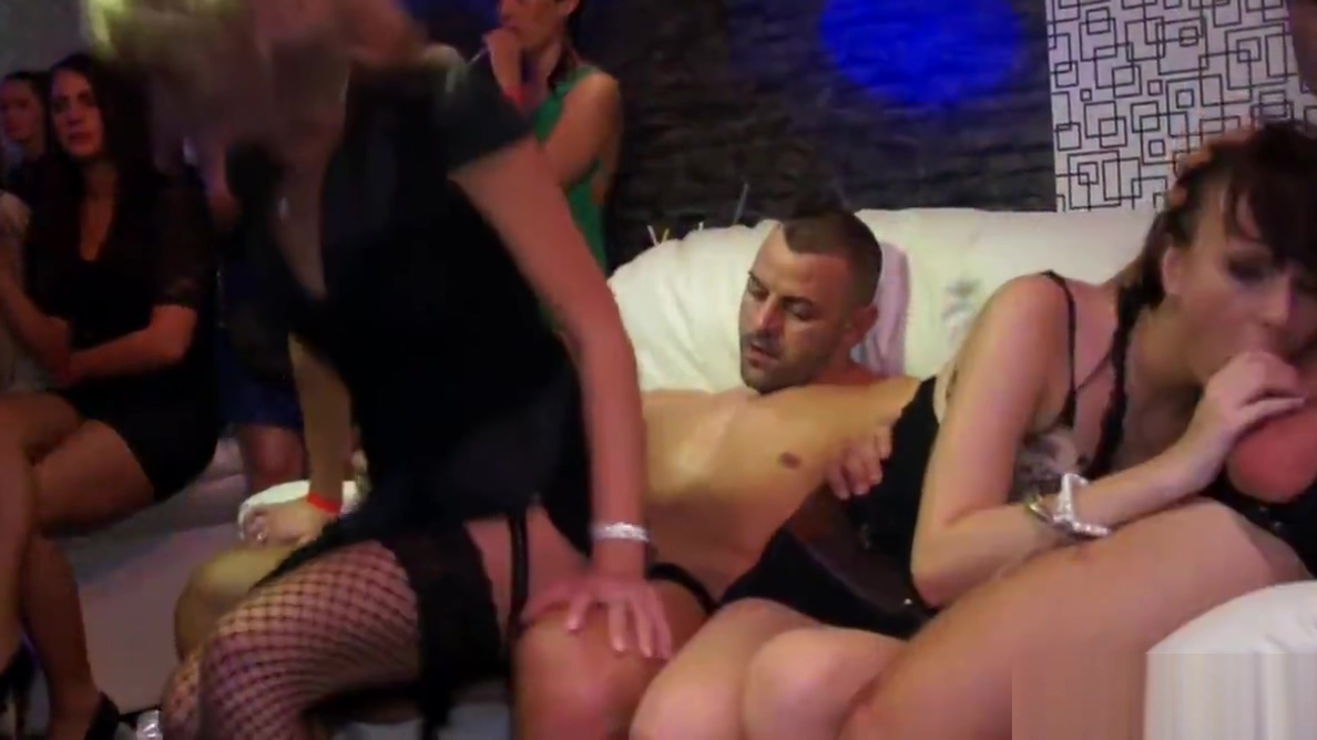 Euro amateurs cocksucking before riding cock Mahnaz afshar fucked and naked