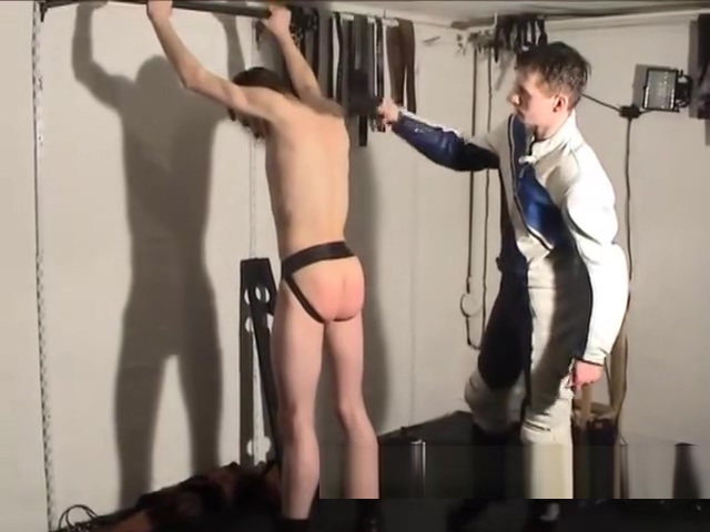 Young Twinks in Bondage SM 01 Sex girl in Almirante