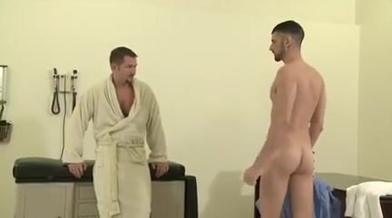 Two beautiful gay hunks make love to each other niki minaj porn hub