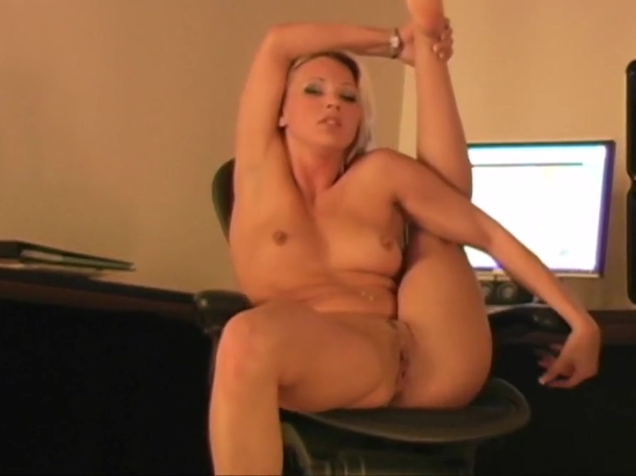 nude gymnast Svetlana Mature german mum ass fucked