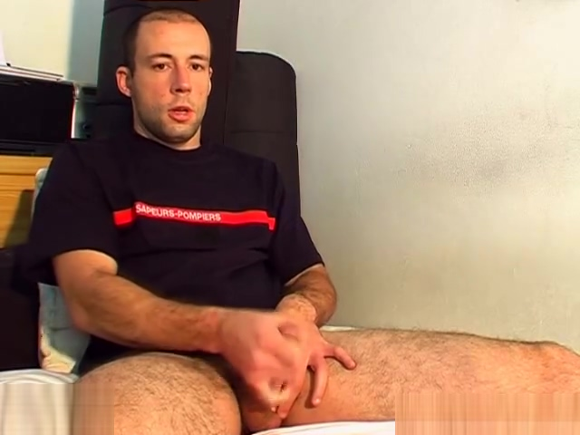 Sebastian my str8 neighbour made a porn where he gets wanked by a guy! yms adult league pa