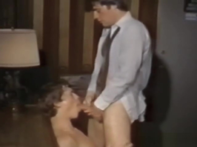 Awesome Vintage Bareback Adventures peter north cum jenna haze