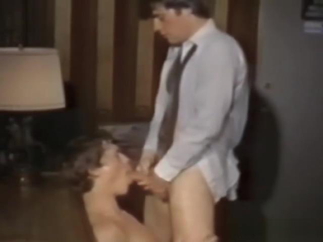 Awesome Vintage Bareback Adventures sex video japan girl medical