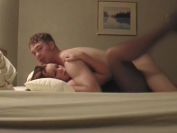 pantyhose sex babe loves pounded in shiny tights pt1 sex hd video japan