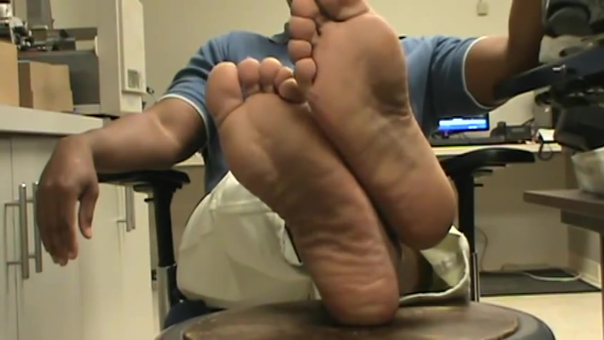Amateur Foot Show busty japanese miho ichiki pov cock ride