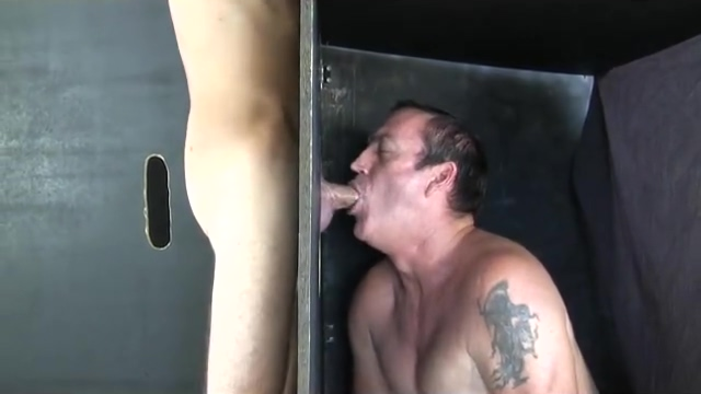 Drinking - Andrew 2 Bigtits fucking mature