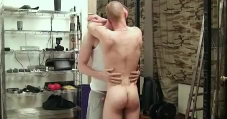 Jocks - Bring a Buddy Home From Gym 25 Jerk off bud for phone