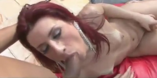 joy spears blowjob Chubby milf homemade gifs