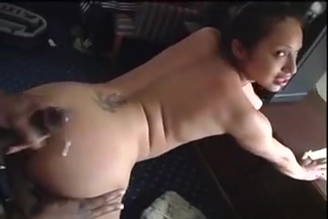 Jasmine Byrne and Mr Marcus young guys fucking old women