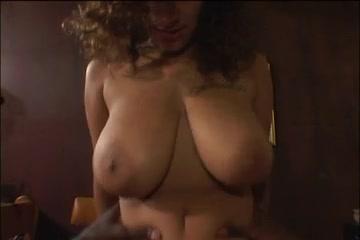 Amazing Shaved video with Big Tits,Big Natural Tits scenes