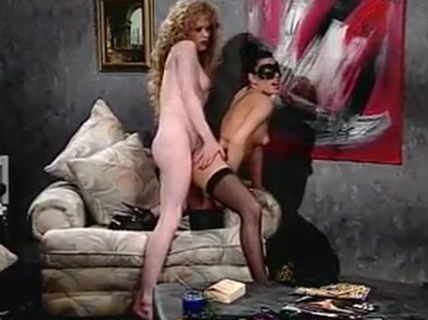 2 horny trannies in hot action Percentage of male rapists