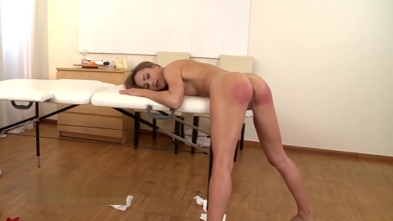 Latex and extremely gentle fetish actions Ingland xxx girls com