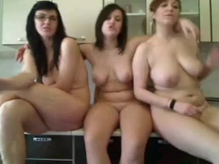 3 Naked Girls On WebCam ghetto black people porn