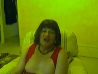 Fat gay crossdresser poses on web camera medical fetish toys canada