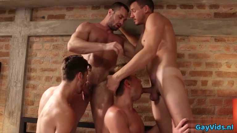 Hot bottom dap and cumshot sex small turkish video