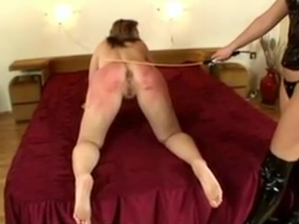 mistress punish her slut Raine maida wife sexual dysfunction
