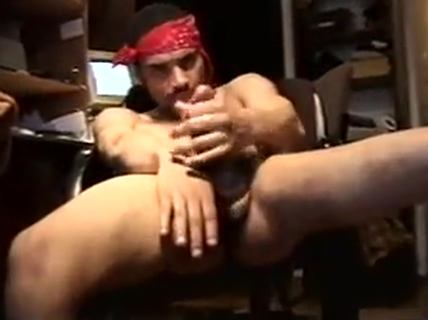Guy doing himself in bedroom Melissa debling nude adult model search results
