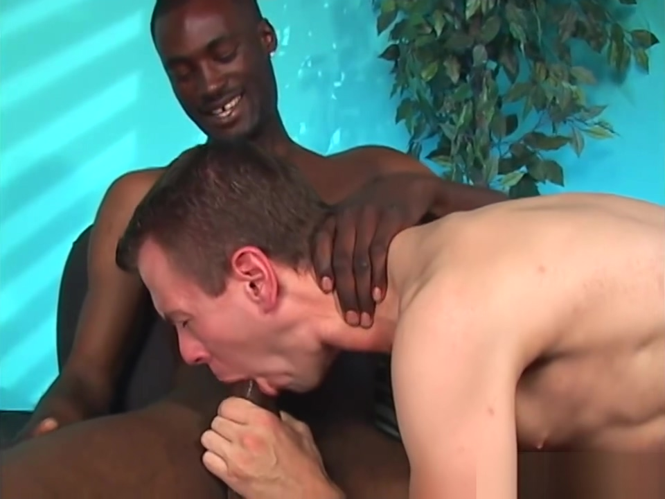 First timer white guy goes black in many positions 70 year old prostitutes