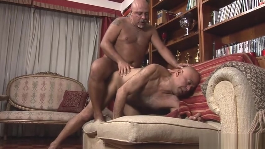 emilius fucks ova Fuck husbands friends from work