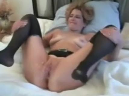 Cuckboy Clean Up. fat teacher pregnant porn video