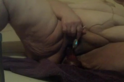 new videos of me 3 Free porn video yahoo