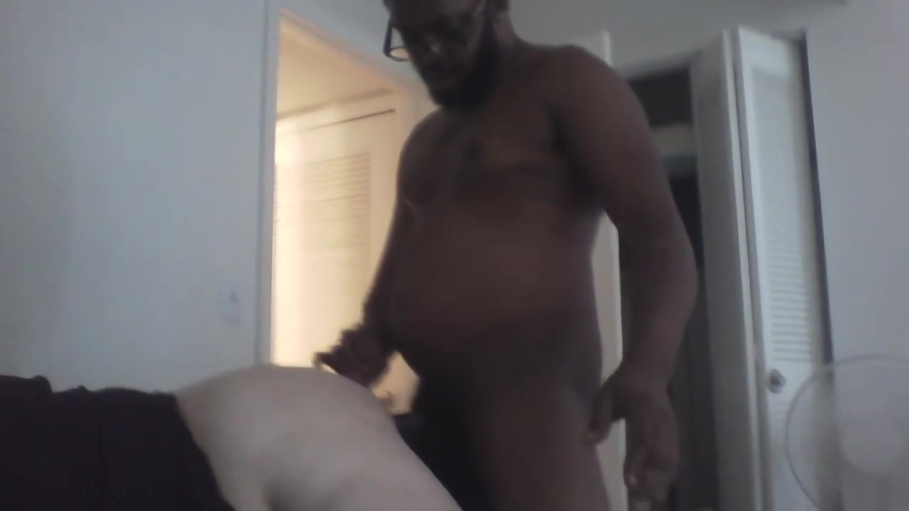 Black fuck buddy and white chubby wife colegialas de gratis vidios xxx