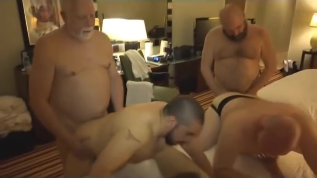 Bear Orgy Indian woman fucking clips