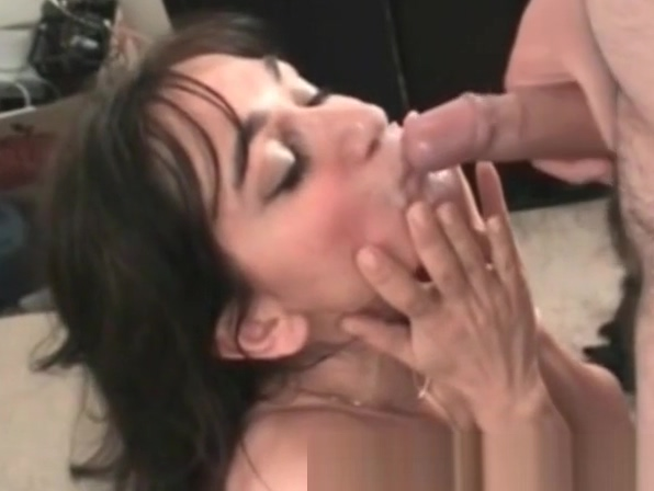 Cuckold Archive Sissy watched his wife fucking 3 friends Rkstars snapchat