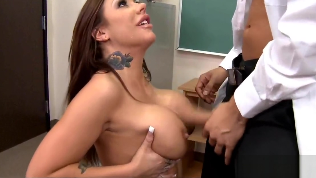 Crazy Tattooed Slut at School Linelle chatroulette sexy in Kouvola
