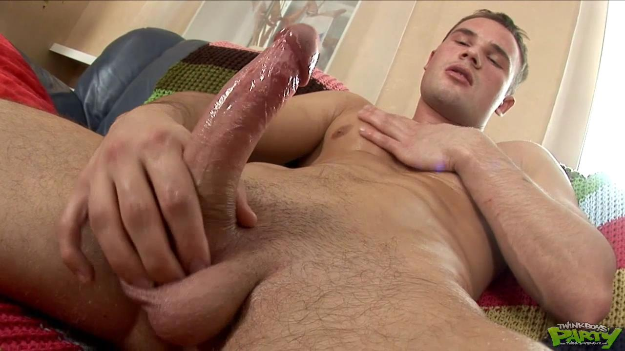 Stefan - TwinkBoysParty free sex grandson mother fut