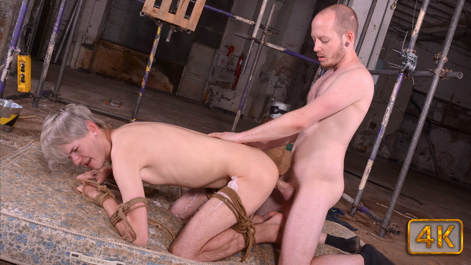 New Teen Boy Used By A Pro - Part 2 - Sky Heet & Sean Taylor hot bed scene hindi