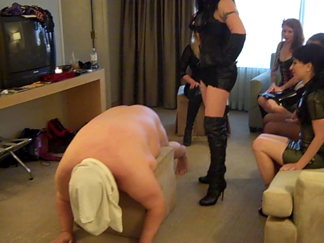 Real Time Femdom fit girls fucking movies