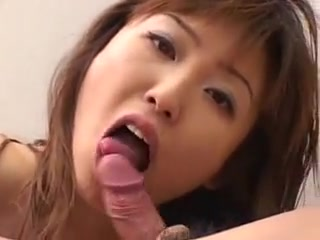 Hina-3 videos of girls wrestling girls in leather