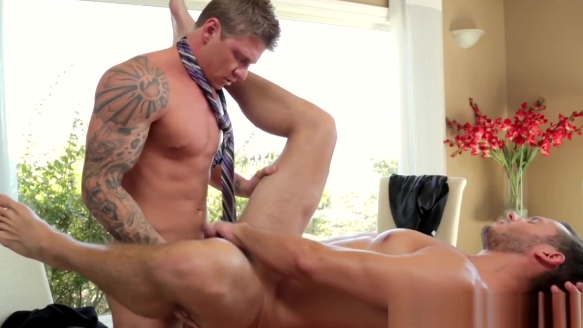 Ripped stud barebacked by muscle man hd dvd tube xxx